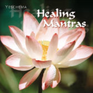 Mantra for Difficulties in Learning, Yeschema