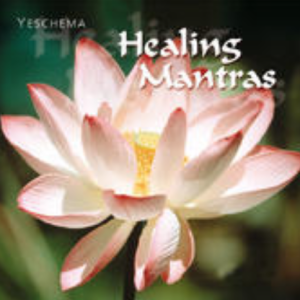 The Great Mantra of the Medicine Buddha, Yeschema